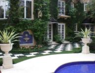 Miami Landscape Designers