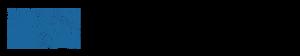 Web-Logo-Retina